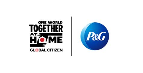 pg joins  world   home