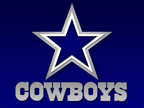 Dallas Cowboys Images Dallas Cowboys Dallas Cowboys Wallpaper 1857395 Fanpop