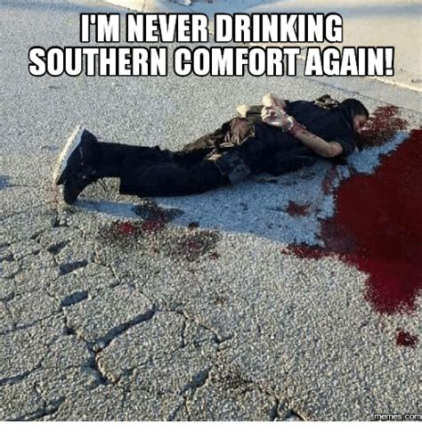 Comfort Memes - 25 best memes about southern meme southern memes