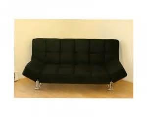 klick klack sofa klick klack sofa bed sofa beds
