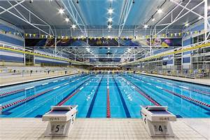 100+ [ Swimming Pool ] Rec Cen Pools,Debrecen Swimming