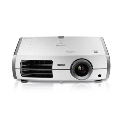 epson 8350 l and temp light epson powerlite home cinema 8350 projector