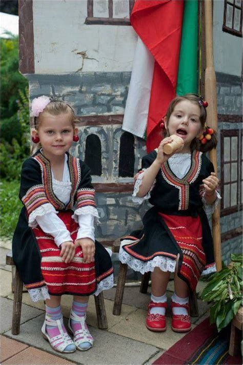 52 best about bulgarian traditional costumes bulgaria and the festival