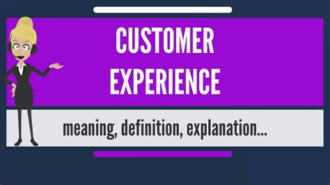 What Is Customer Experience? What Does Customer Experience. Dental Insurance Billing Codes. Mezzanine Storage Systems Cloud Ubuntu Server. Phosphoric Acid In Cola Native American Trade. Basement Moisture Solutions Vitex Tree Care. Registered Nurses Salary Marks English School. Substance Addiction Treatment. Bmc Remedy Change Management. Picture Dodge Challenger Cheap Election Signs