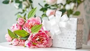 Cadeau Pour 1 An De Couple : suggestions cadeaux pour les mari s ~ Melissatoandfro.com Idées de Décoration