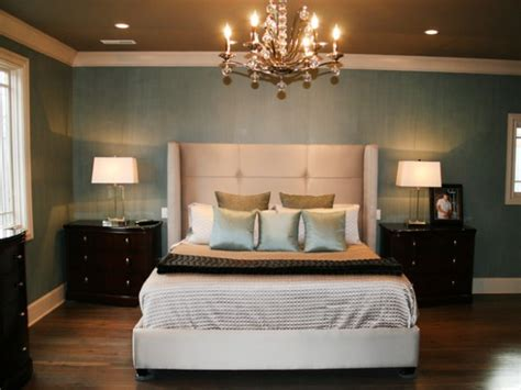 Brown And Blue Bedrooms by Feng Shui Tips For The Bedroom