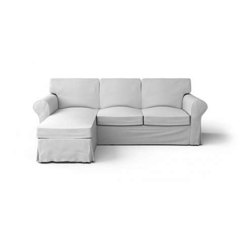 canapé d angle ikéa fauteuil angle ikea