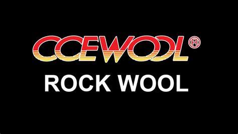 rock wool lowes ccewool rockwool lowes soundproof insulation buy rockwool lowes rockwool insulation ccewool