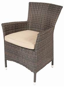 Grenada rattan chairs rattan furniture direct from the for Rattan furniture