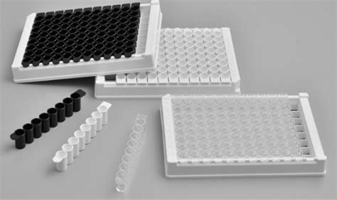 kirgen   microtiter elisa plate kirgen