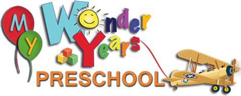 my years happy 120   logo