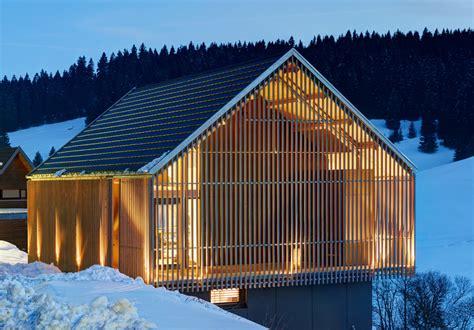Einfamilienhaus Landschaftstypisches Schwarzwaldhaus by Ein Schwarzwaldhaus Einfamilienh 228 User
