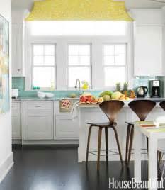 kitchen glass backsplashes 10 backsplash ideas sand and sisal