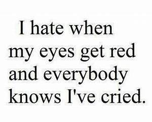 17 Best images about Blue eye quotes on Pinterest | More ...