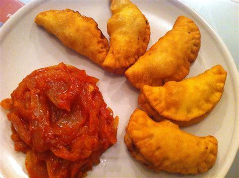 pastel cuisine africaine pastels recette de pastels par hassina food reporter