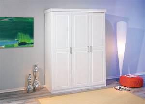 Garderobenschrank 1 M Breit : garderobenschrank 130 cm breit bestseller shop f r m bel und einrichtungen ~ Bigdaddyawards.com Haus und Dekorationen