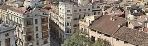 Mietwagen In Spanien : billige mietwagen spanien sunny cars autovermietung ~ Jslefanu.com Haus und Dekorationen