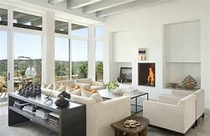 Wohnzimmer Einrichtung Modern : kleines wohnzimmer modern einrichten tipps und beispiele ~ Sanjose-hotels-ca.com Haus und Dekorationen