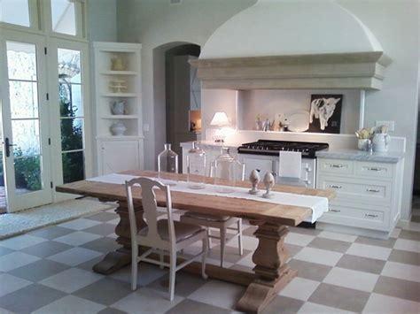 narrow kitchen sinks provence farmhouse farmhouse kitchen 1041