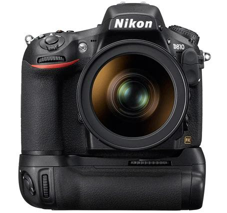 best nikon 2014 happy new year and the top 10 most popular nikonrumors