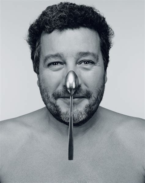 Designer Spotlight Philippe Starck  Design Matters By Lumens