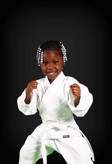 learn taekwondo  mountain kim martial arts