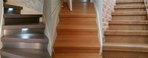 incroyable peindre un escalier en 4 escaliers r233novez votre escalier r233novation