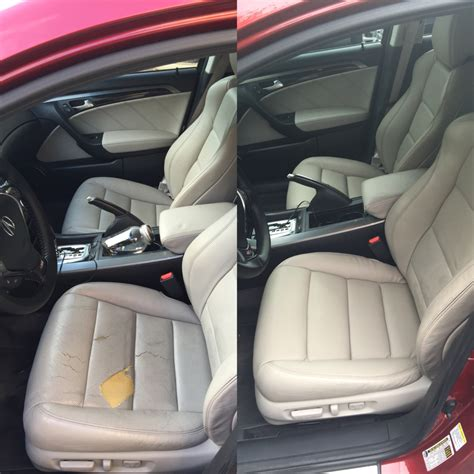 Acura Tsx Seat Covers by Driver S Seat Cover Bottom Replacement Acurazine