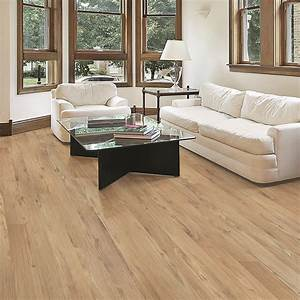 Inspira vinyl plank flooring wood floors for Inspira vinyl plank flooring