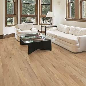 Inspira vinyl plank flooring wood floors for Inspira vinyl plank flooring