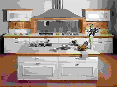 easy kitchen remodel ideas 5 kitchen remodel cost estimator procedure template sle