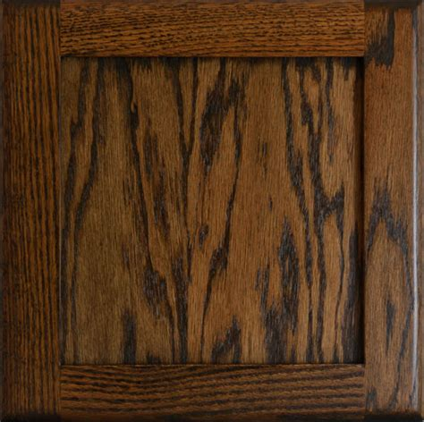furniture stain colors standard stain color options ephrata pa furniture design