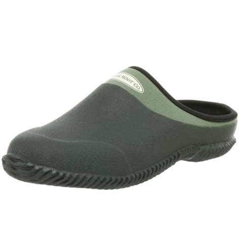 garden shoes mens 10 best gardening shoes for