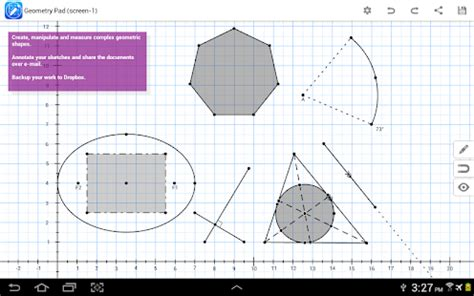 pictures geometry drawing program drawings art gallery