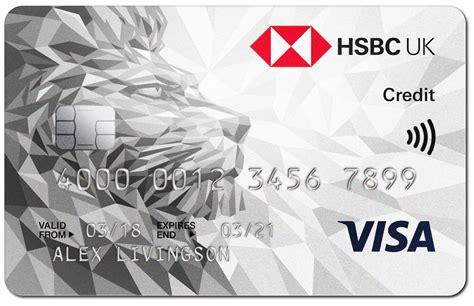 Credit Builder Card