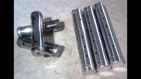 Cari Cetakan Lontong Aluminium tips cara membuat lontong dengan cetakan lontong aluminium