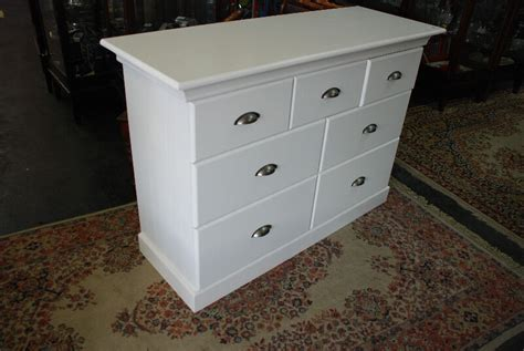 Chest Of Drawers Port Elizabeth by Brand New Stunning Side By Side Chest Of Drawers