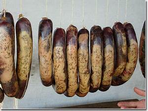 Есть ли потенция от колбаса казы