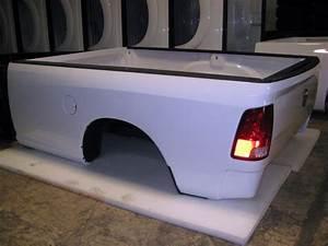 Find Dodge Ram Longbed 8 U0026 39  Long Truck Bed Heavy Duty 1500