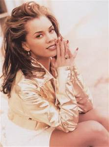 Vanessa Williams - Vanessa Williams Photo (258272) - Fanpop
