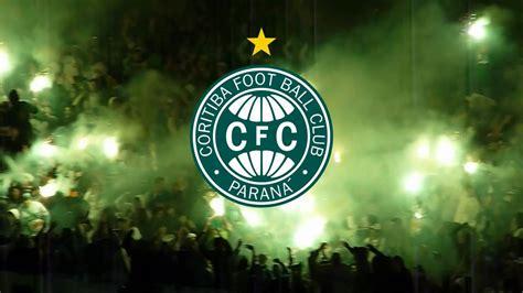 CORITIBA F.C - Chamada: A.Paranaense x Coritiba - YouTube