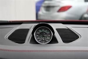 2015 Porsche 911 Carrera Gts     Manual Transmission