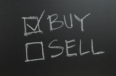 How To Buy And When To Sell In Your Stocks Portfolio. Msn Money Personal Finance Cheap Movers In Nj. School Picture Backgrounds Icon Music School. Masters Programs In Physical Therapy. Water Damage Repair Seattle What Is Sculptra. First Revenue Assurance Ac Drain Line Clogged. Industrial Turntable Bearings. Lynnwood Cleaning Services Mascara In A Tube. Probate Lawyer California Dumpster Rentals Ma
