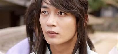 Hwarang Ho Minho Soo Sung Han Final