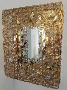 beleuchteter spiegel palwa elastique zürich