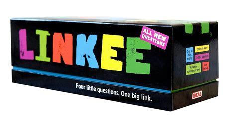 john adams linkee craft kit amazoncouk toys games
