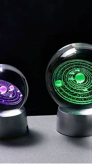Experience the Solar System like never before with these ...