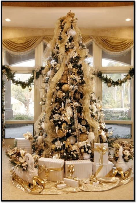 christmas tree designer 10 luxury christmas trees you will want to see 4249