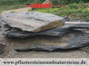 Garten Holzhäuser Aus Polen : 65 besten naturstein aus polen im garten und ~ Lizthompson.info Haus und Dekorationen