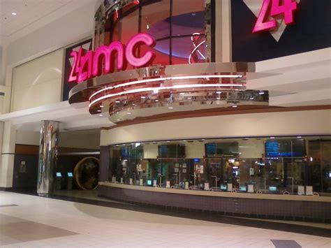 Barnes And Nobles Neshaminy by Amc Neshaminy 24 Theatres In Bensalem Pa Cinema Treasures
